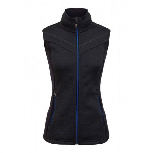 Women's Encore Fleece Vest