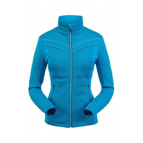 Women's Encore Full Zip  Fleece Jacket