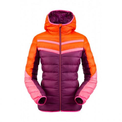 Women's Ethos Insulator Jacket