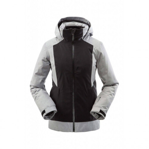 Women's Voice GTX  Jacket