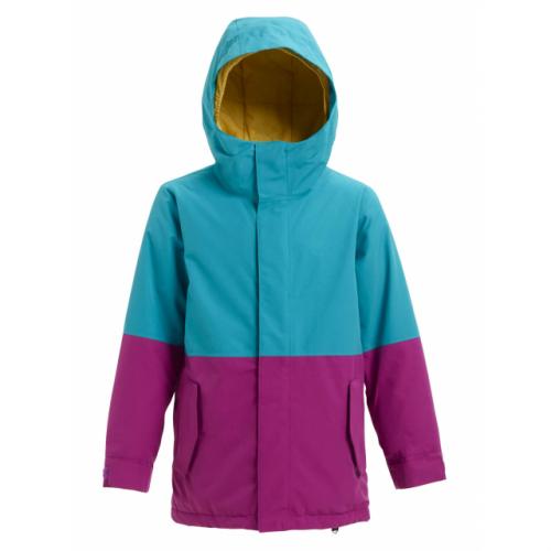 Kids' GORE-TEX Stark Jacket
