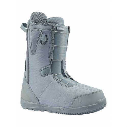 Men's Concord Snowboard Boot