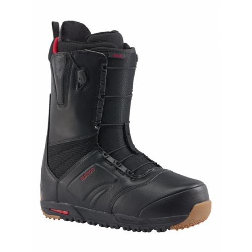 Men's Ruler Wide Snowboard Boot