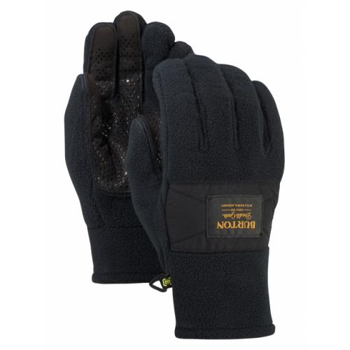 Men's Ember Fleece Glove
