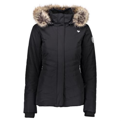 Women's Tuscany II Jacket