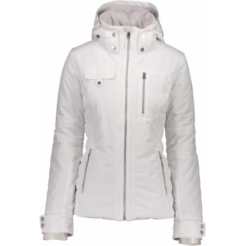 Women's Leighton Jacket