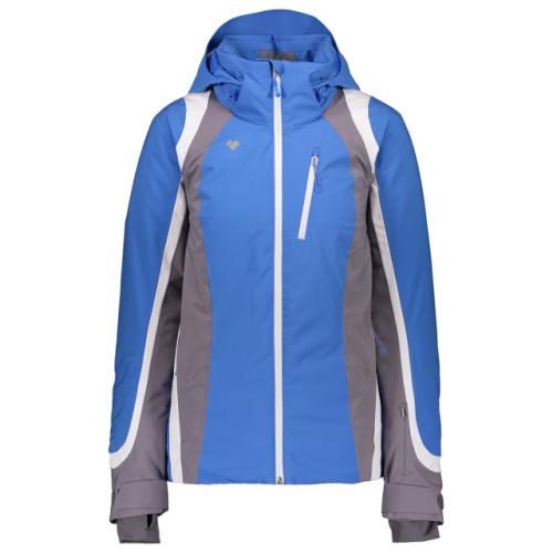 Women's Jette Jacket