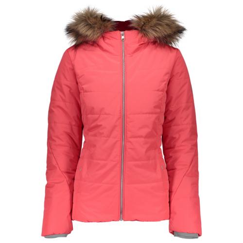Women's Bombshell Jacket