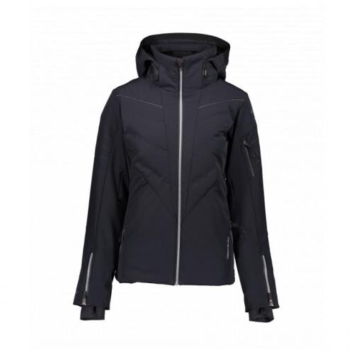 Women's Razia Down Hybrid Jacket