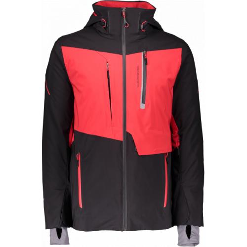 Men's Kodiak Jacket