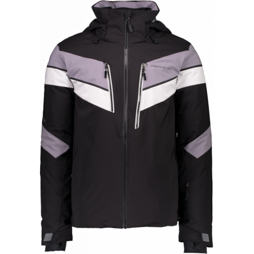 Men's Chroma Jacket