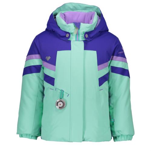 Girl's Neato Jacket
