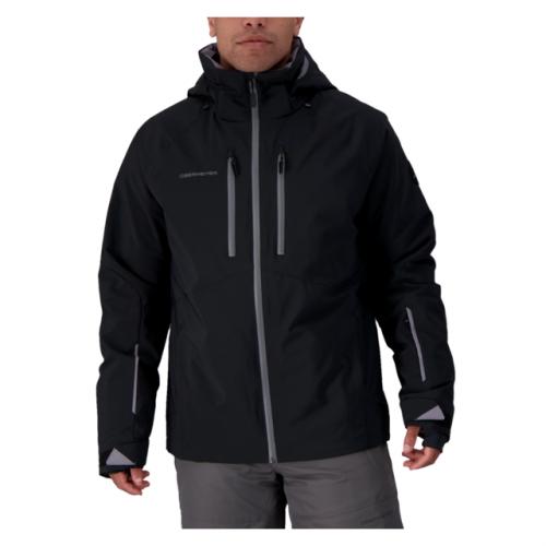 Men's Raze Jacket