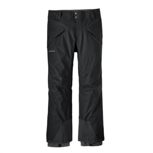 Men's Snowshot Pants - Short