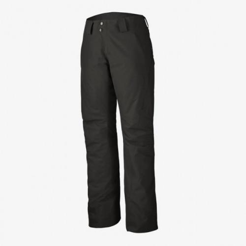 Women's Insulated Powder Bowl Pants