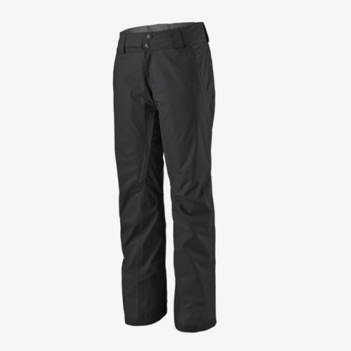 Women's Insulated Snowbelle Pants - Short