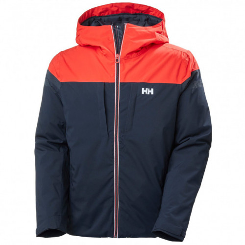 Gravitation Jacket