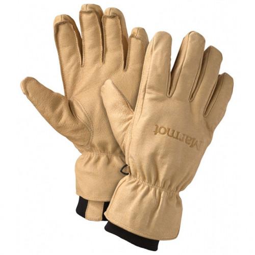 Men's Basic Ski Glove