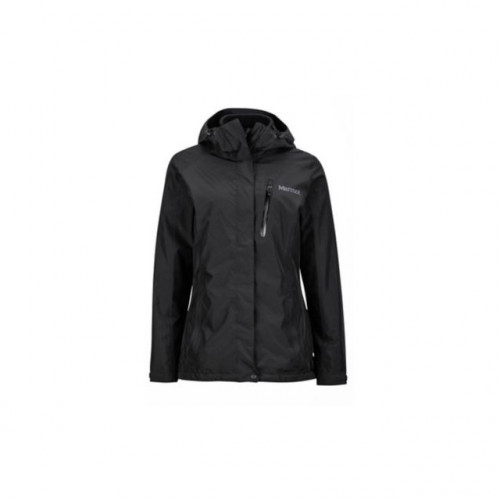 Women's Ramble Component Jacket