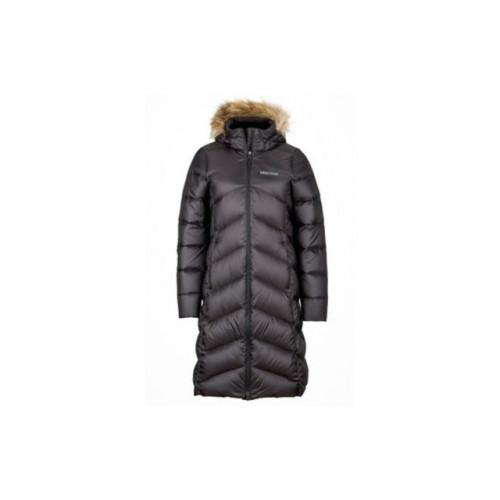 Women's Montreaux Coat