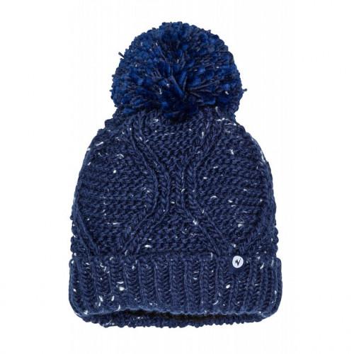 Women's Monica Hat