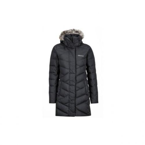 Women's Strollbridge Jacket