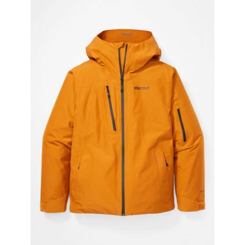 Men's Lightray Jacket