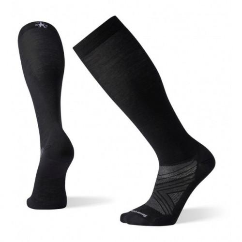 Ski Zero Cushion Over the Calf Socks