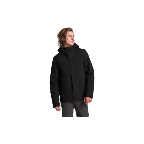 Men's Carto Triclimate Jacket