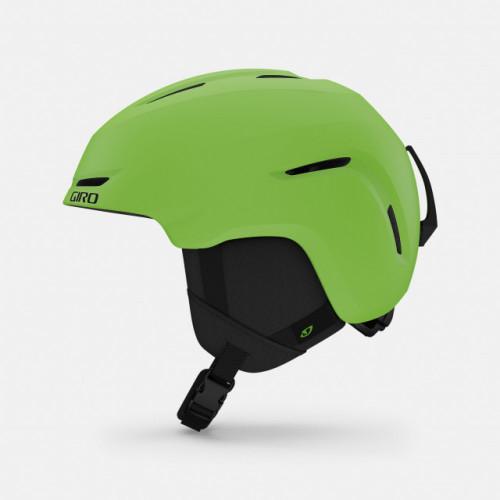 Spur Helmet