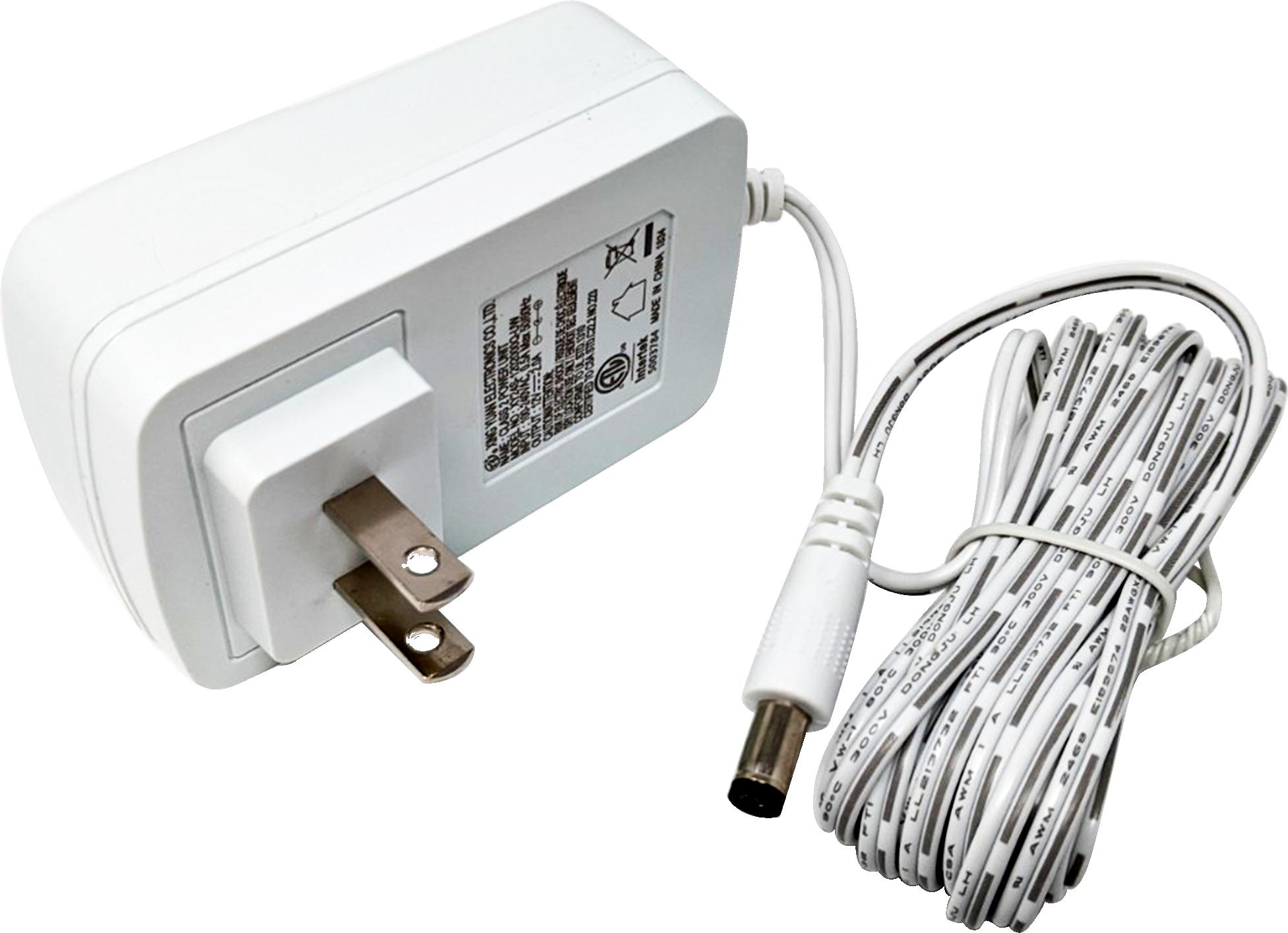 Original Model Power Supply
