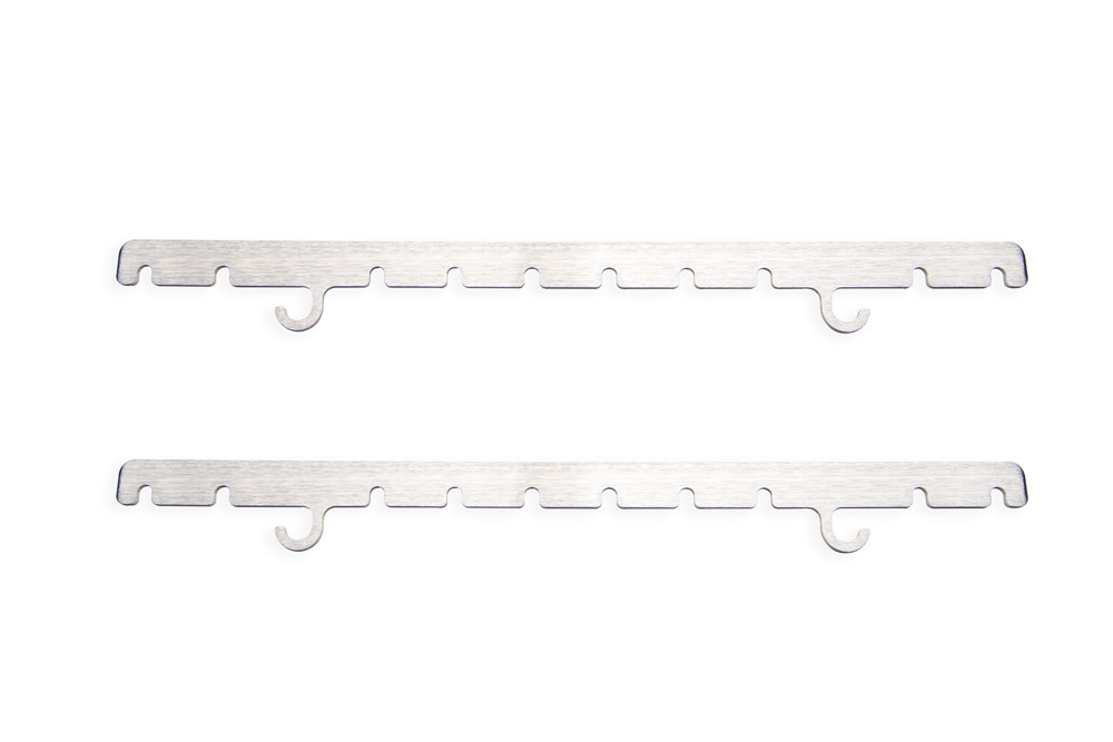 Adjustable Hanger Bar