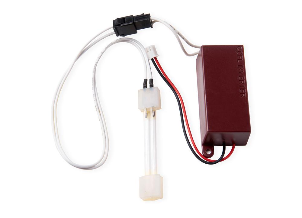 UVC Bulb Kit