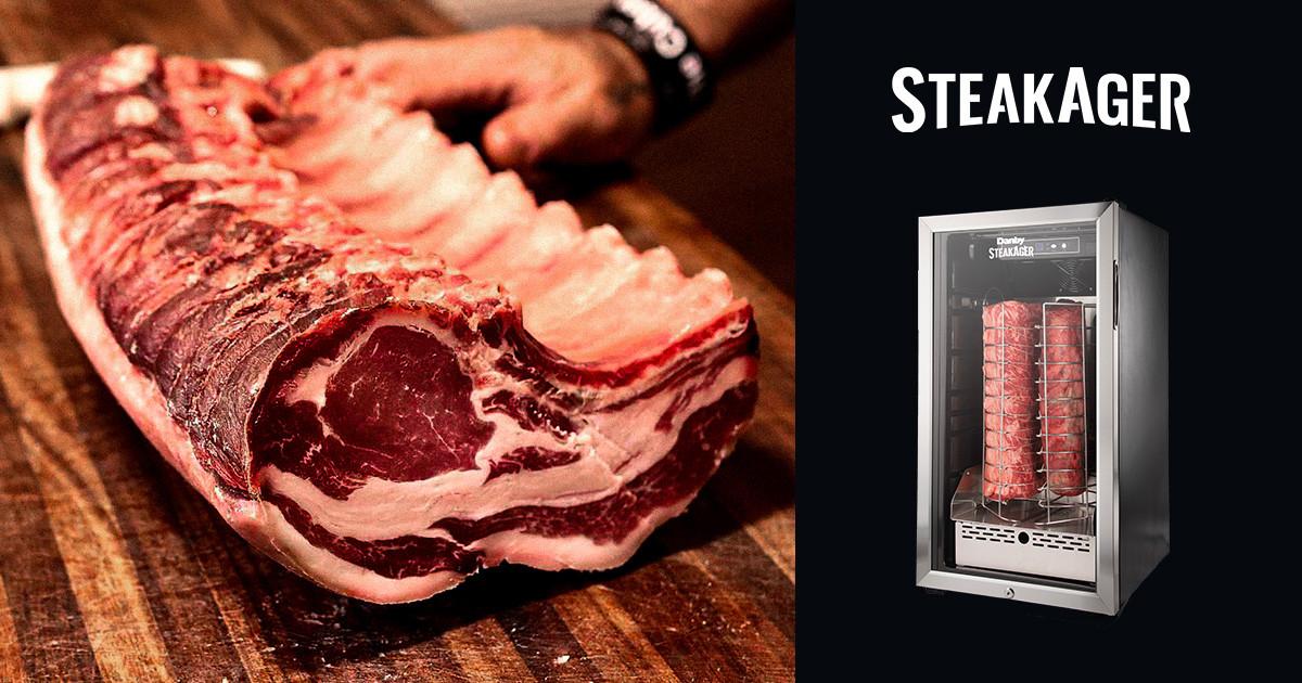 www.steakager.com
