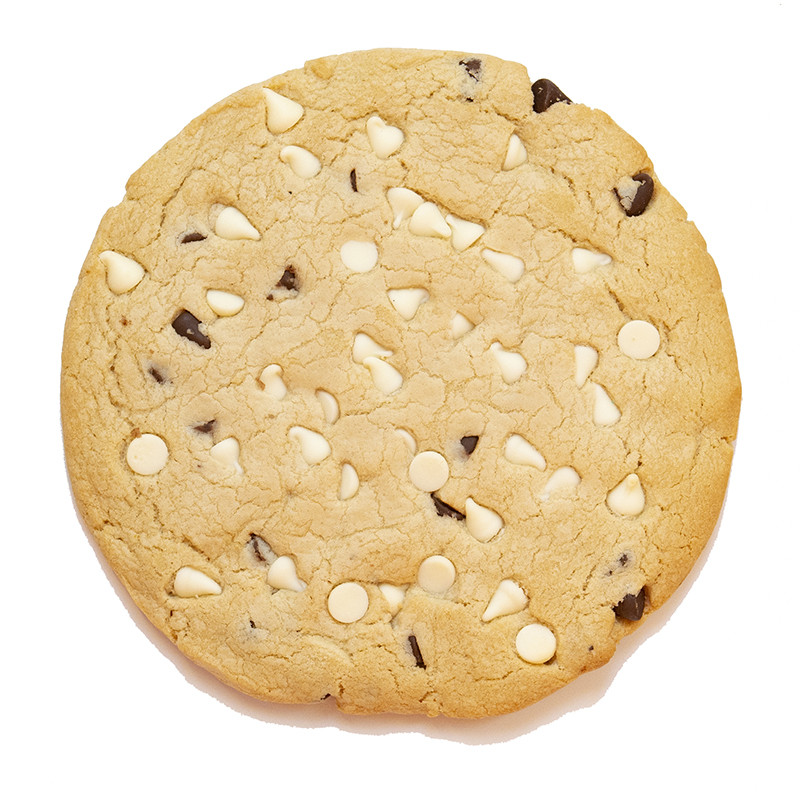 Chanilla Cookie