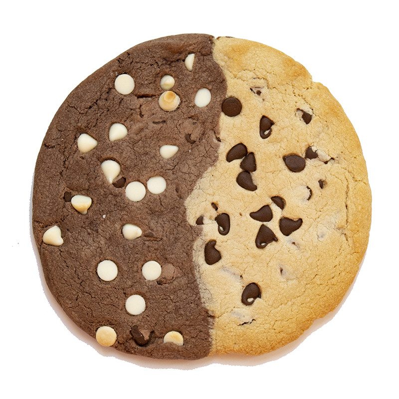 Over the Moon Cookie