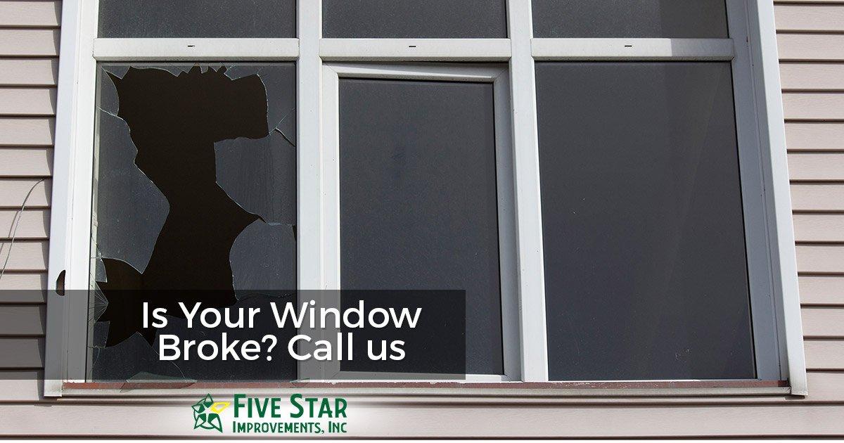 4 Famous Scenes Where Kids Break Their Neighbors' Windows