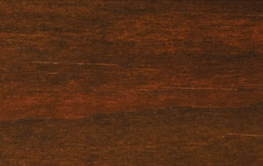 Leather Stain