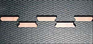 4'x4' Interlocking Sports Mats (10%Fleck)