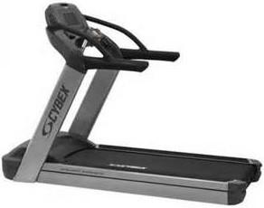 Cybex 770 Treadmill - Remanufactured