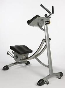 Ab Coaster CS1500 - New