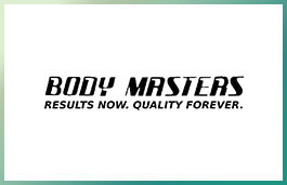 Body Masters