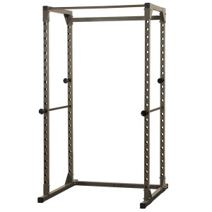 Body Solid Best Fitness Power Rack - New