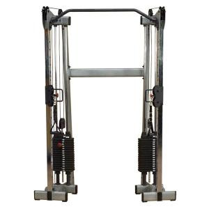 Body Solid Compact Functional Training Center 210 - New