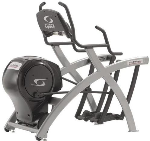 Cybex 600a Arc Trainer - Remanufactured
