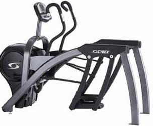 Cybex 630a Arc Trainer - Remanufactured