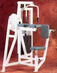 Cybex Classic Selectorized Tricep Extension - Remanufactured