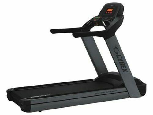 Cybex 625T Treadmill - Remanufactured