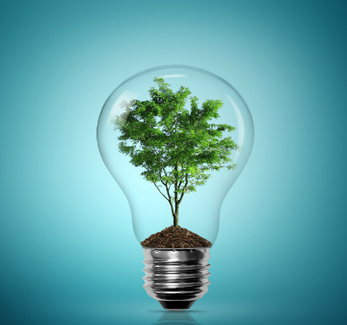 Learn about environment-friendly technologies and what you can do to help the environment.