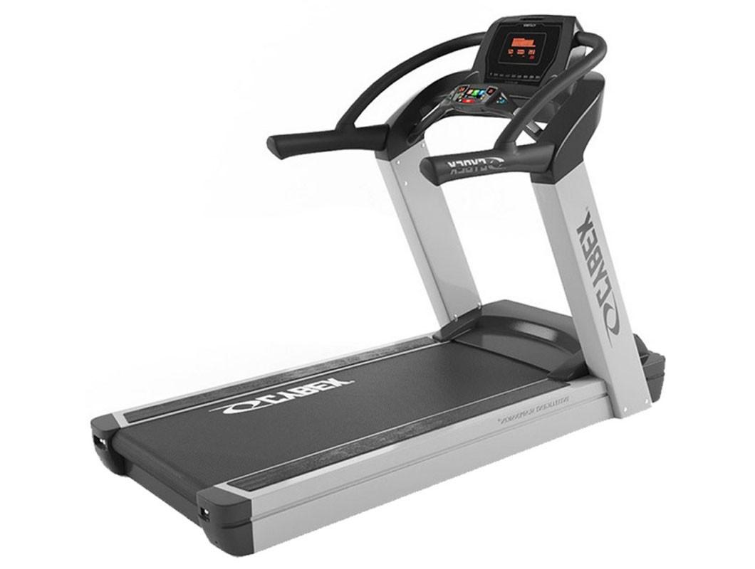 Cybex 770 E3 Treadmill - Remanufactured